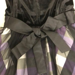 Dresses - Girls dress size Large